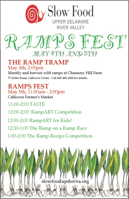 ramps_Fest_master3_blackline
