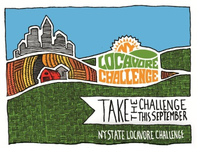 locavore-challenge.jpg